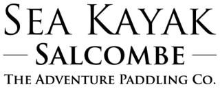 Sea Kayak Salcombe